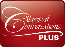 cc-plus-logo