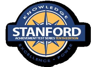 SAT10 logo